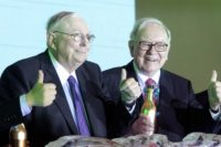 Soundbite: What Can Charlie Munger, The Complete Investor, Teach Us?