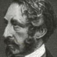 Torquay's Other History: Edward Bulwer-Lytton, Wagner & Hitler