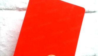 Red card for football stadium proposals at the Willows, Torquay