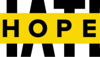 hope not hate logo