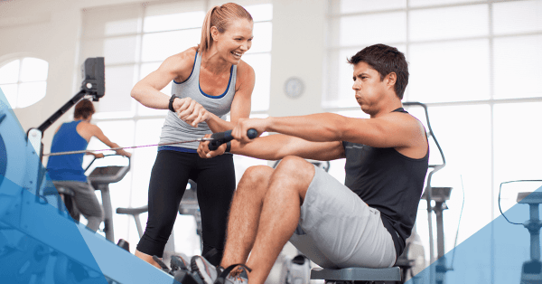 Stop Training Your Clients Like CrossFitters, Bodybuilders ...