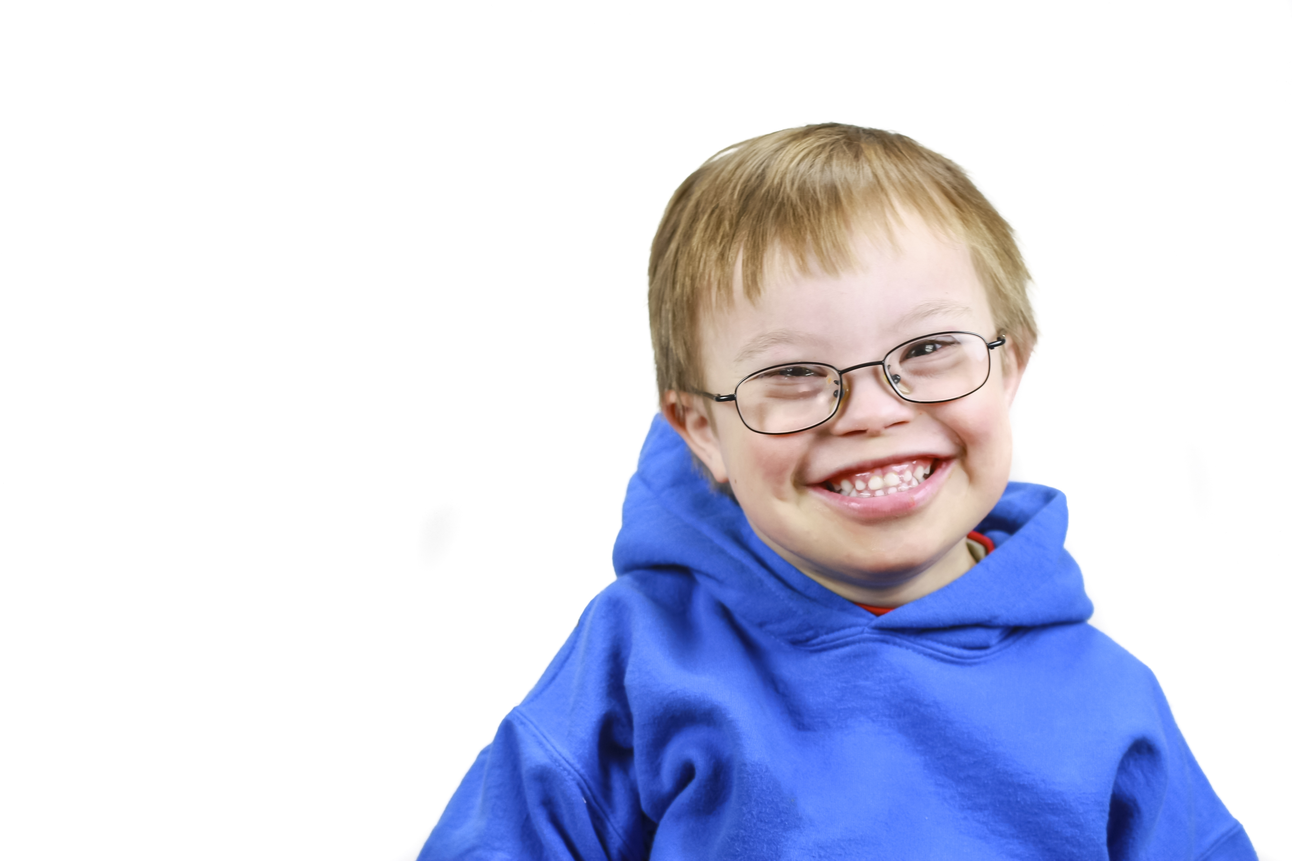 Life Worthy Of Life Down Syndrome Equality And My Son