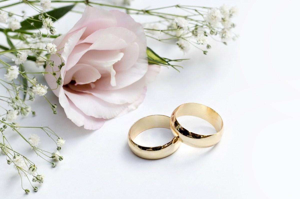 Why We Should Push Back against Platonic Marriage - Public Discourse