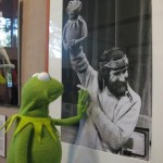 Jim Henson died 24 years ago today