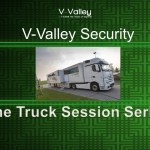 V-Valley Security: Proteggi il tuo DataCenter