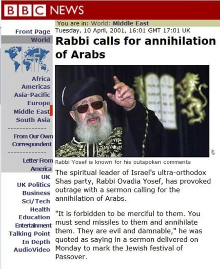 bbc-rabbi-extermination