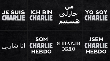 150107165403-je-suis-charlie-translations-large-169
