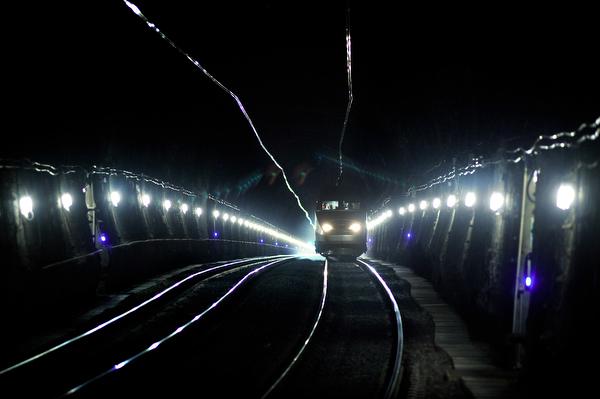 Guida al GDPR per chi non ne vuol sapere: ma quante carrozze ha questo treno?