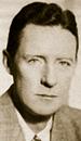 Street & Smith president Gerald Smith