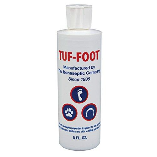 Tuf-Foot – 8 oz