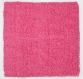 Happy Hoodie – Pink (Large)