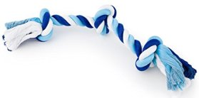 Toy For Dogs Puppies – Top Cool Rope Dog Chew Toy – Best for Aggressive Chewers- Medium Large Dogs Breeds.