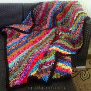 C2C-Scrap-Yarn-by-The-Purple-Poncho