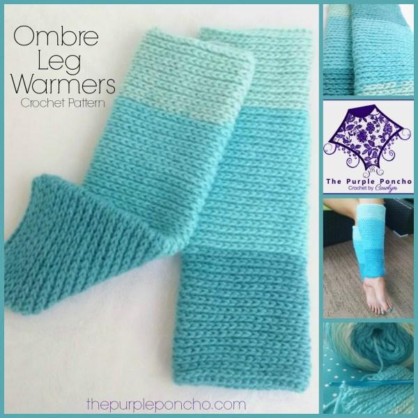 the-purple-poncho-crochet-pattern-ombre-leg-warmers