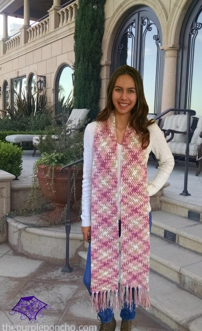 argyle-super-scarf-planned-color-pooling-the-purple-poncho-1