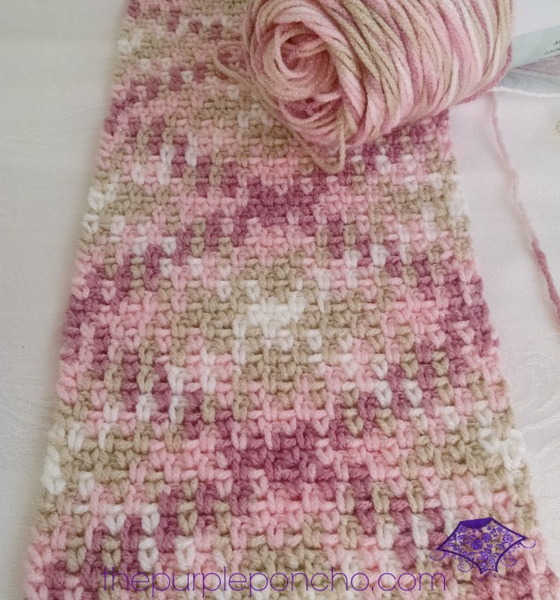 planned-color-pooling-scarf-by-the-purple-poncho