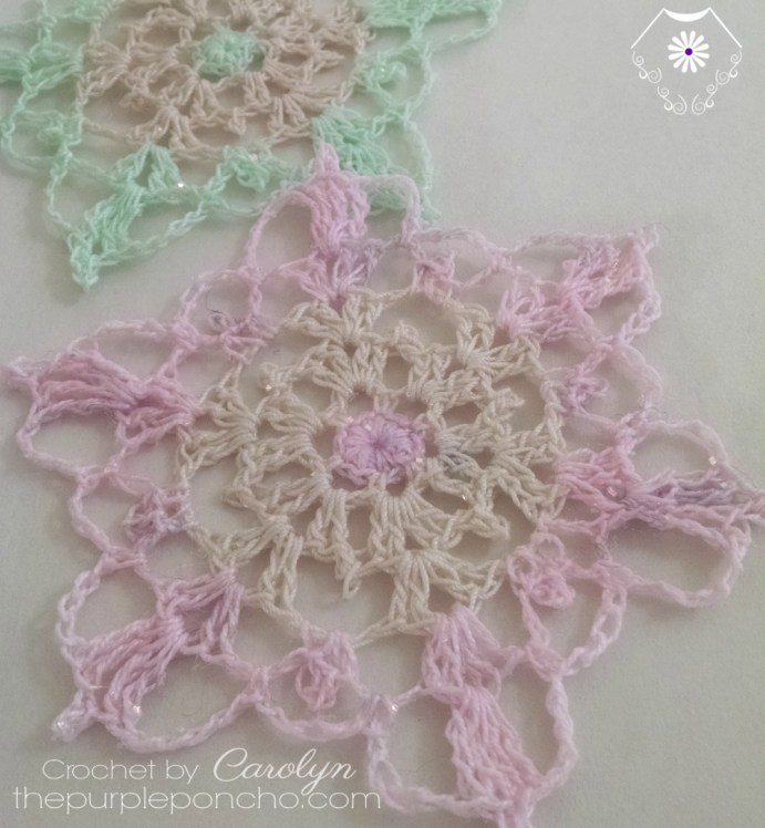 pink-and-green-snowflake-crochet-pattern-by-the-purple-poncho