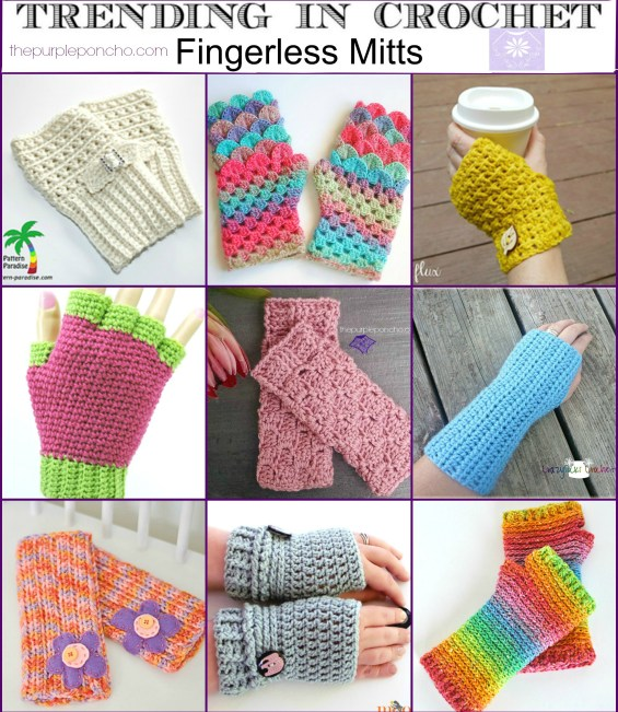 trending-in-crochet-fingerless-mitts-on-the-purple-poncho