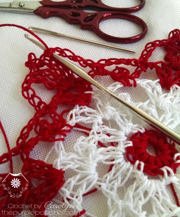 wip-red-snowflake-crochet-pattern-by-the-purple-poncho