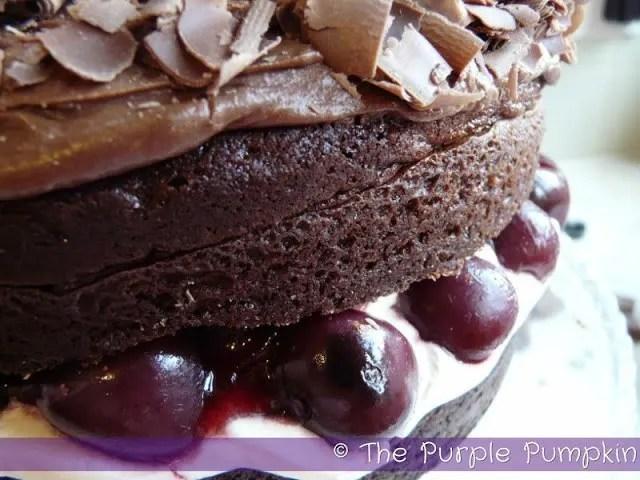 chocolate-cherry-cream-birthday-cake (45)