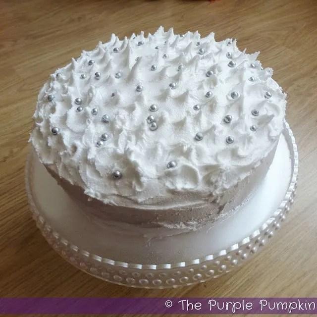 christmas-cake-royal-icing