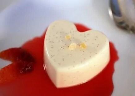 Valentines Day Inspiration13