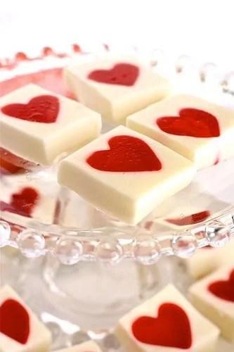 Valentines Day Inspiration16