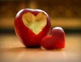 Valentines Day Inspiration29