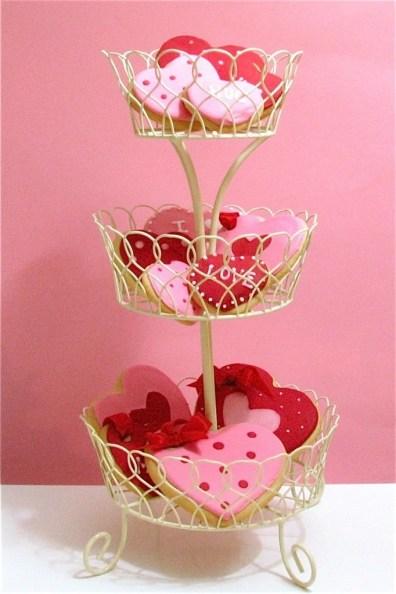 Valentines Day Inspiration4