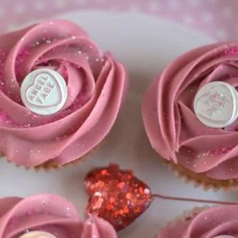 Valentines Day Inspiration7