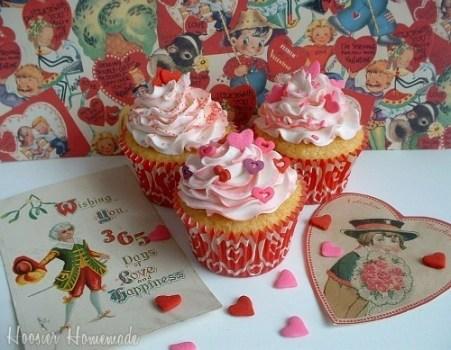 Valentines Day Inspiration8