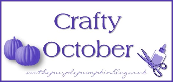 crafty-october-the-purple-pumpkin-blog
