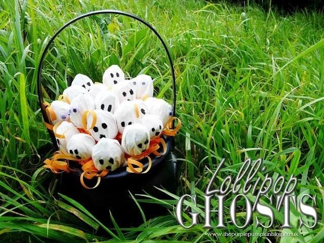 lollypop-ghosts-halloween-trick-or-treat (2)