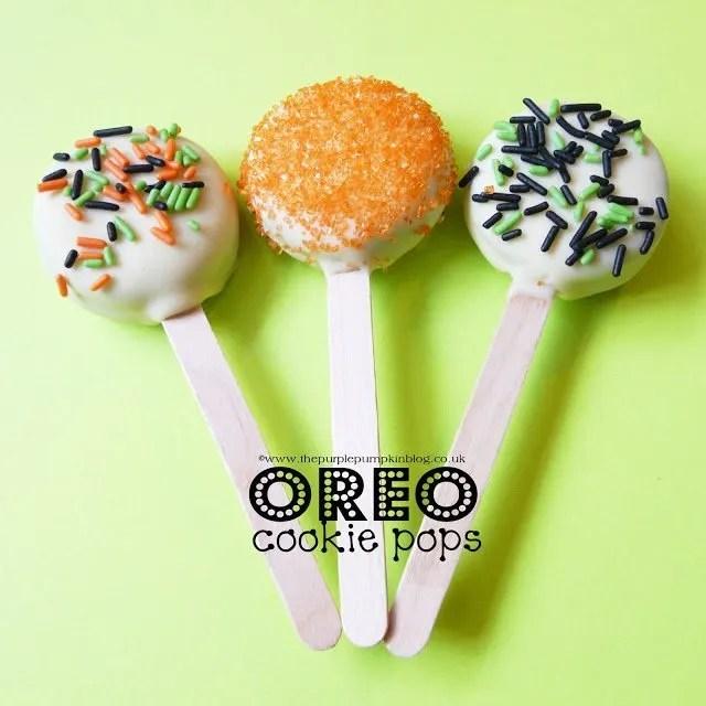 oreo-cookie-pops-halloween1
