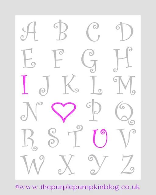 i-heart-u-subway-art-valentines-day