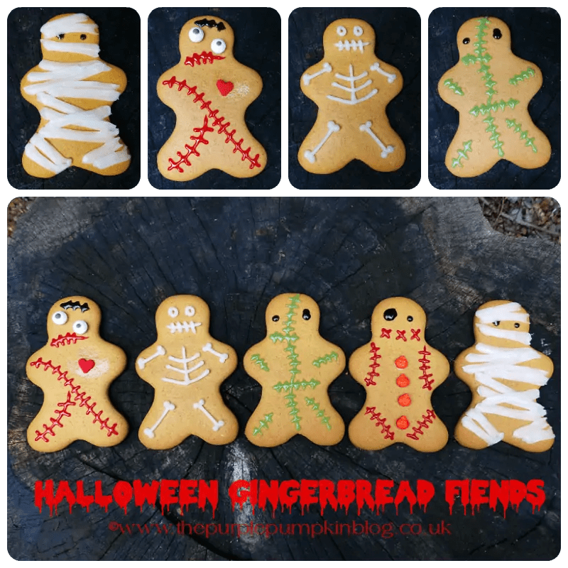 halloween-gingerbread-fiends1