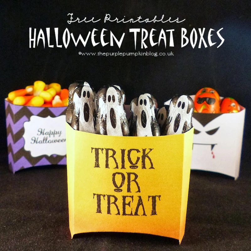 halloween-treat-boxes-free-printables