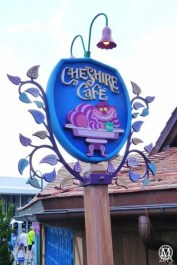 cheshire-cafe-sign
