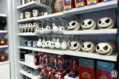 disney-halloween-merchandise2