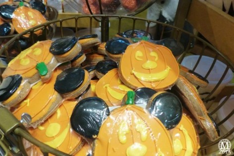 disney-halloween-merchandise5