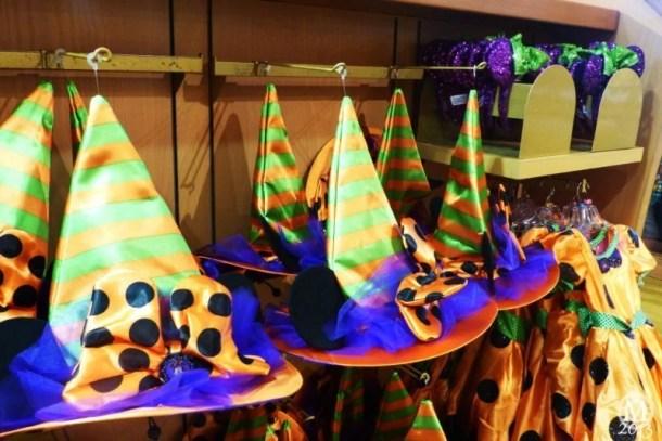 disney-halloween-merchandise7
