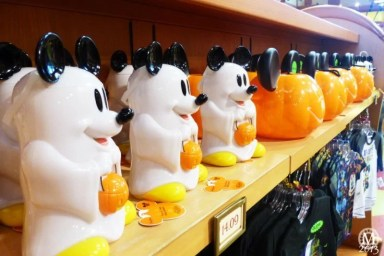 disney-halloween-merchandise8