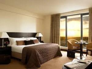 dublin-hotels
