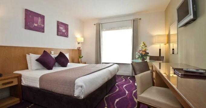 dublin-hotels2