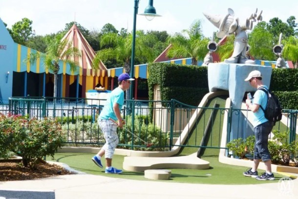 fantasia-gardens-disney-mini-golf12