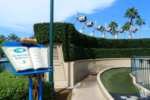 fantasia-gardens-disney-mini-golf5