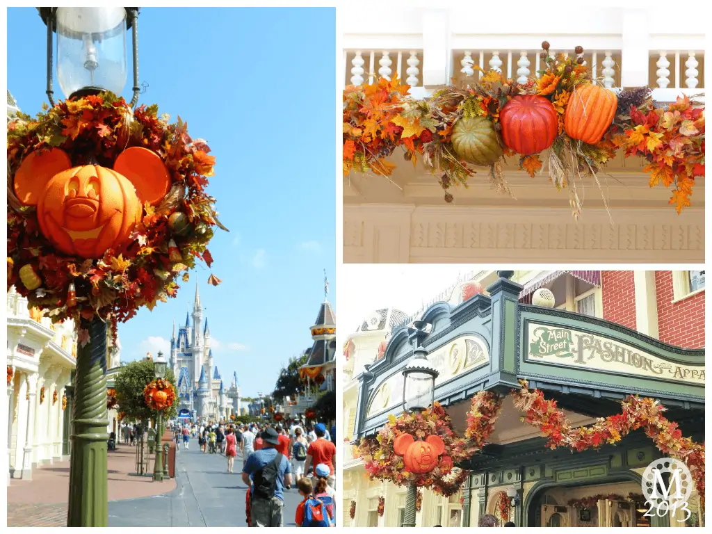 halloween-decorations-magic-kingdom2