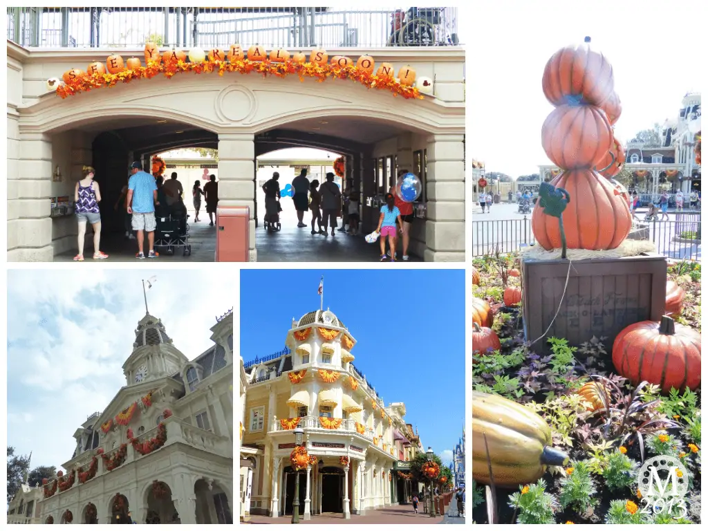 halloween-decorations-magic-kingdom5