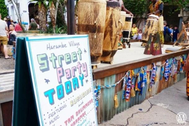 harambe-street-party