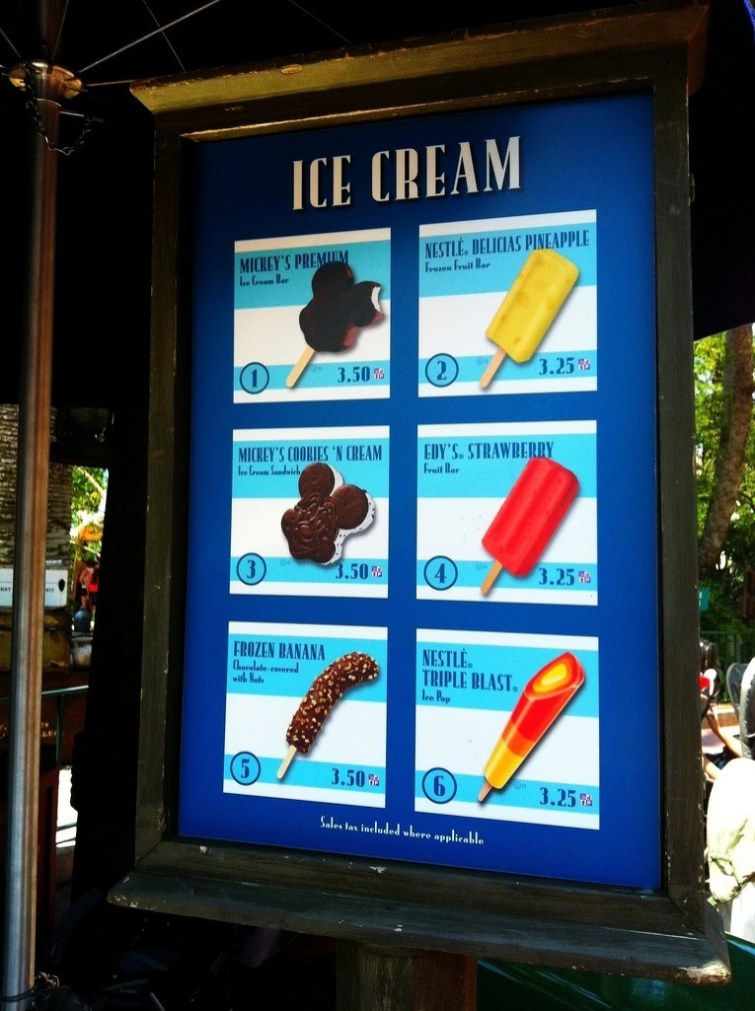 ice-cream-sign